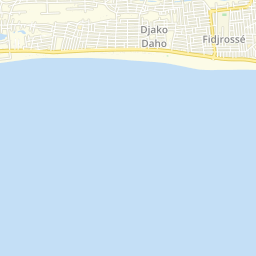 Netherlands Embassy In Cotonou Benin Netherlandsandyou Nl