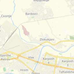 Skopje kontakt zeni Devojke za