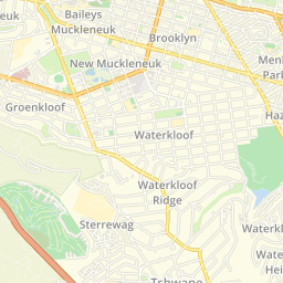 Netherlands embassy in Pretoria | South Africa | netherlandsworldwide.nl
