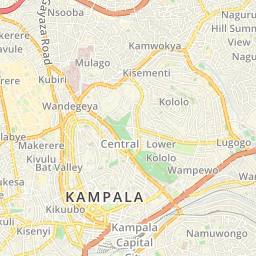 Netherlands embassy in Kampala | Uganda | netherlandsandyou nl