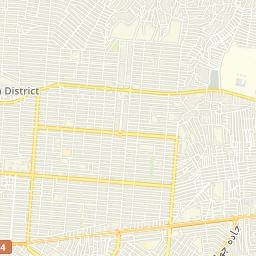 Netherlands embassy in Kabul | Afghanistan