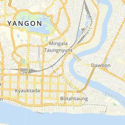 Netherlands embassy in Yangon | Myanmar | netherlandsandyou.nl