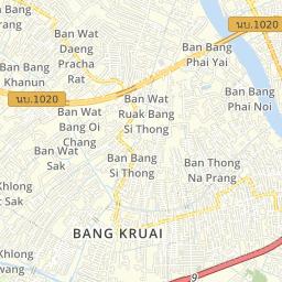 Netherlands Embassy in Bangkok | Thailand | netherlandsandyou.nl