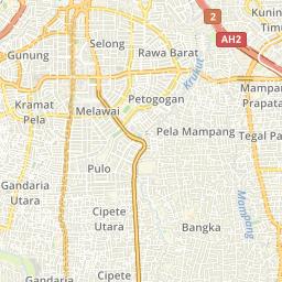 Netherlands Embassy in Jakarta | Indonesia | netherlandsworldwide nl