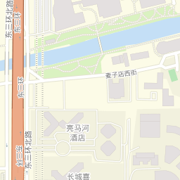 Embassy of the Kingdom of the Netherlands in Beijing | China